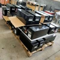 三元锂电池基础知识培训
