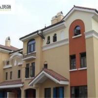 2021湖南张家界装潢丨外墙仿石漆涂料丨张家界中达装饰工程有限公司