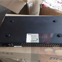 哪里有供应全新原包装中兴语音*ZXECS AG32-S
