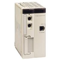 TSXP57304M