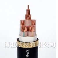 聚氯乙烯护套扁型电缆河北邢台宁晋博汇线材