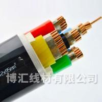 铝合金电缆 博汇线材
