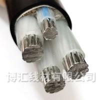 铝合金电力电缆河北邢台宁晋博汇线材