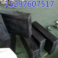 GJZ350×400×69板式桥梁橡胶支座/桥梁支座报价