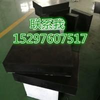 GBZJ350×400×84矩形板式橡胶支座报价板式桥梁支座直销