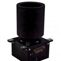 NST10-G1星敏感器 天银星际 星敏感器
