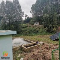 耀创 太阳能推流曝气机 河道增氧机 浮水曝气机 河道公园污水处理 乡村污水处理太阳能曝气机
