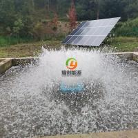 耀创 一体化污水处理设备 环保太阳能污水处理 太阳能污水处理设备厂家 农村污水治理成套设备