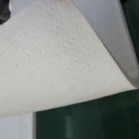 电阻炉施工材料耐火陶瓷纤维毯*毯