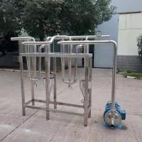 淀粉除砂器 淀粉除砂器价格 淀粉除砂器参数 淀粉除砂器厂家
