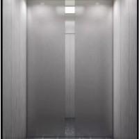南昌英沃电梯