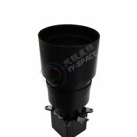 PST3S-H1星敏感器 天银星际 星敏感器