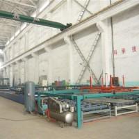 河南玻镁板生产线厂家