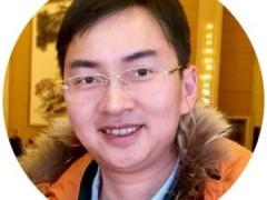 萧田国个人资料介绍,高效运维社区