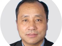 孙立宁个人资料介绍,苏州大学机电工程学院