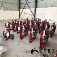 液压鼓式制动器YWZ5-800/320 起重机 抱闸
