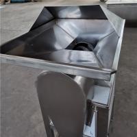 多功能不锈钢润鼎生产打椒机