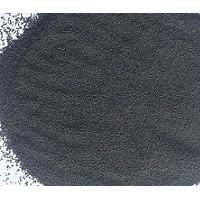 浙江制氮碳分子筛,湖州制氮碳分子*筛,浙江碳分子筛