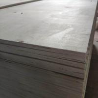 厂家直供杨桉家具基板 多层包装板 多层木托板