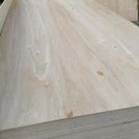 直供桃花芯面多层板 科技木面胶合板  整芯夹板