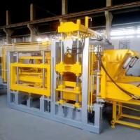 天津浩海机械制造有限公司