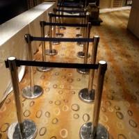 北京全新沙发凳,茶几,藤桌椅,一米线铁马租赁