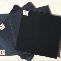 HDPE土工膜EVA防水板生产厂家