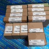 电机控制器150-F108NBRB