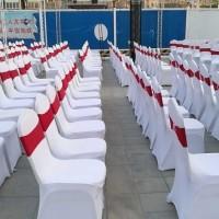 北京全新多种规格宴会桌椅租赁-交流会洽谈桌椅租赁