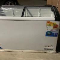 北京全新冰箱租赁 出租冷藏冷冻柜 *淇凌柜租赁