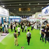 2022广州国际康复设备展会