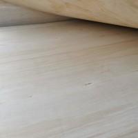 供应奥古曼贴面板 多层包装箱板 三合五合板