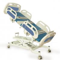 重症监护室多功能电动康复床外形尺寸