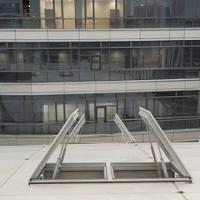 浙江电动天窗厂家,苏州智能天窗生产厂家,江苏电动天窗生产厂家