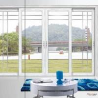 湖州*铝包木门窗,浙江别墅*铝木阳光房,*铝木复合门窗