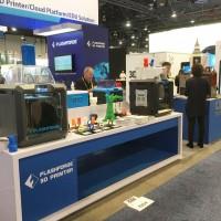 2021广州国际快速成型暨3D打印技术设备展览会