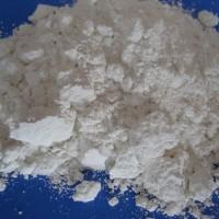 天津鸿雁生产加工厂长期供应:远红外粉、远红外陶瓷粉