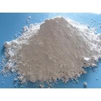 厂家长期供应:水晶粉