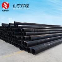 山东辉瑞  聚乙烯20-1200mmPE穿线管