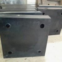 加工定做圆形板式橡胶支座GYZ200*35供应西陵区