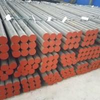 棒磨机钢棒-直径100-150MM耐磨钢棒