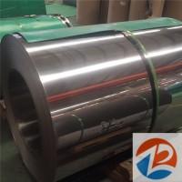 陕西430不锈钢板批发加工分条开平