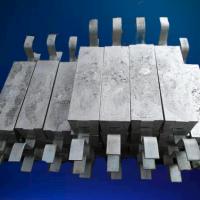 全国铝阳极生产 海南铝阳极 大庆油田铝阳极