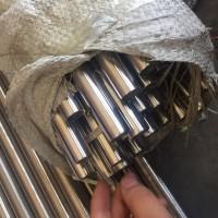 陕西304卫生级不锈钢管批发加工定制