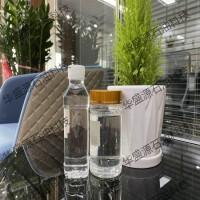 海化N4006橡胶油|海化N4006环烷油| 辽河N4006橡胶油