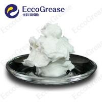 白色食品级油脂,食品级高温润滑脂