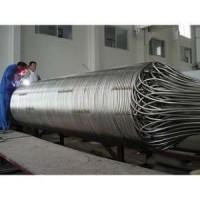 不锈钢盘管,机械设备用不锈钢盘管旭晨公司提供