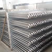 制冷*不锈钢盘管,不锈钢冷凝器用管厂家直销