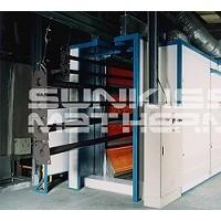 浙江红外线电辐射板,湖州远红外线加热器烘箱