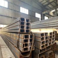 UC英标H型钢(深圳市)H型钢Q345B